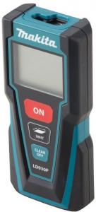 Makita lézer távolságmérő műszer