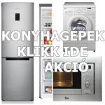 Teka beépíthető konyhagépek nagy választékban. Samsung hűtőgép óriási akció. LG mosógépek akciósan garanciával. Klikk ide